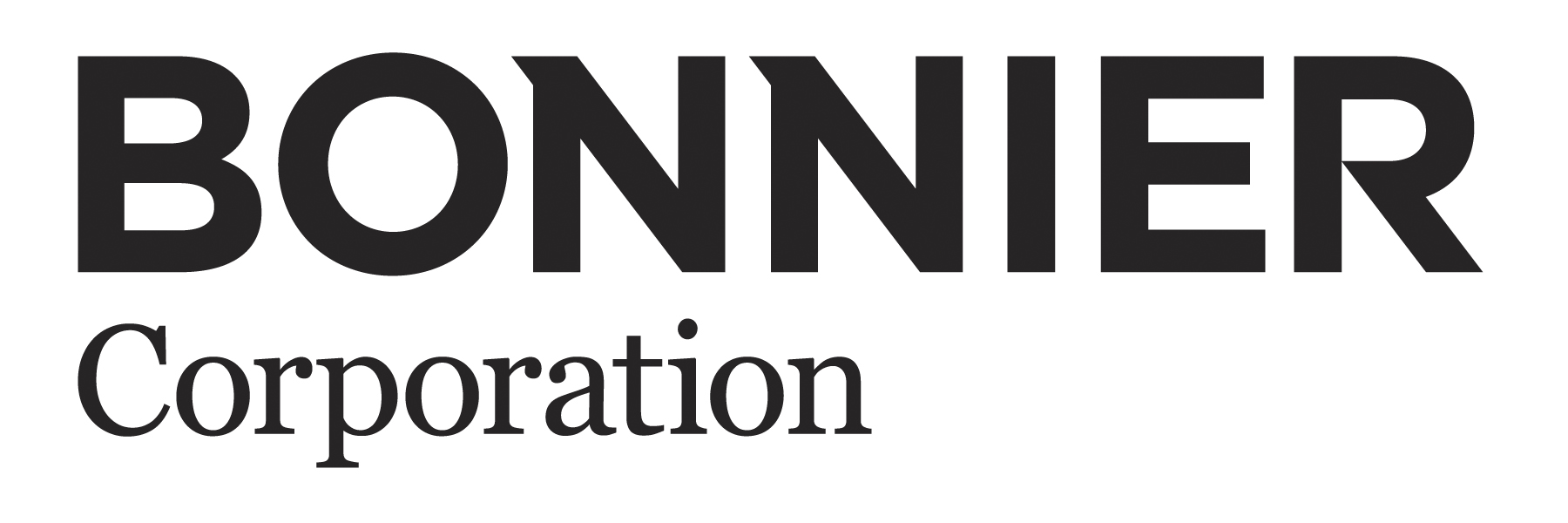 Bonnier-Corp-hi-res-logo.jpg