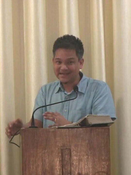 Conference Speaker: Harshit Singh