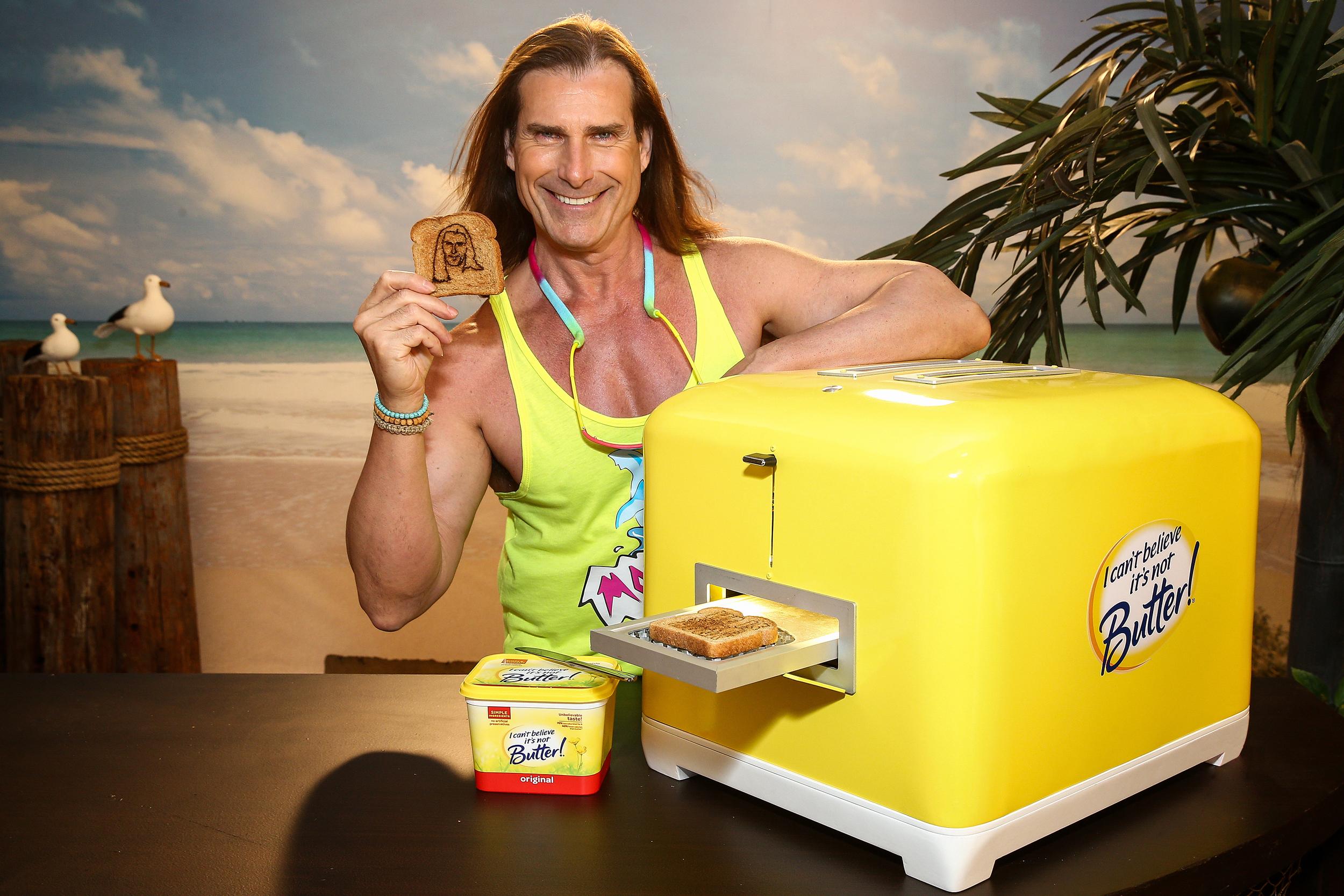 Fabio and toaster.jpg