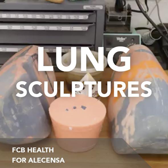 Lungs squ.jpg