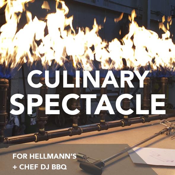 Hellmanns squ.jpg