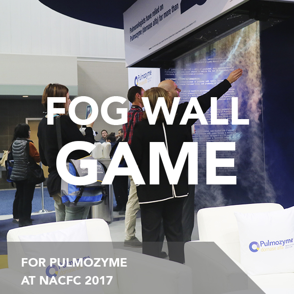 Fog Wall Square.jpg