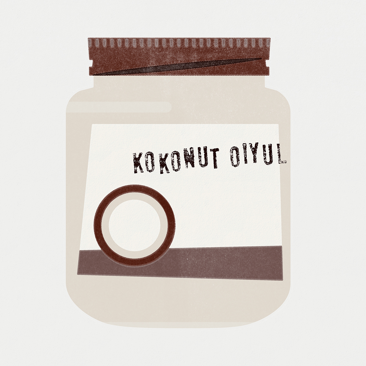 CoconutOilIG.jpg