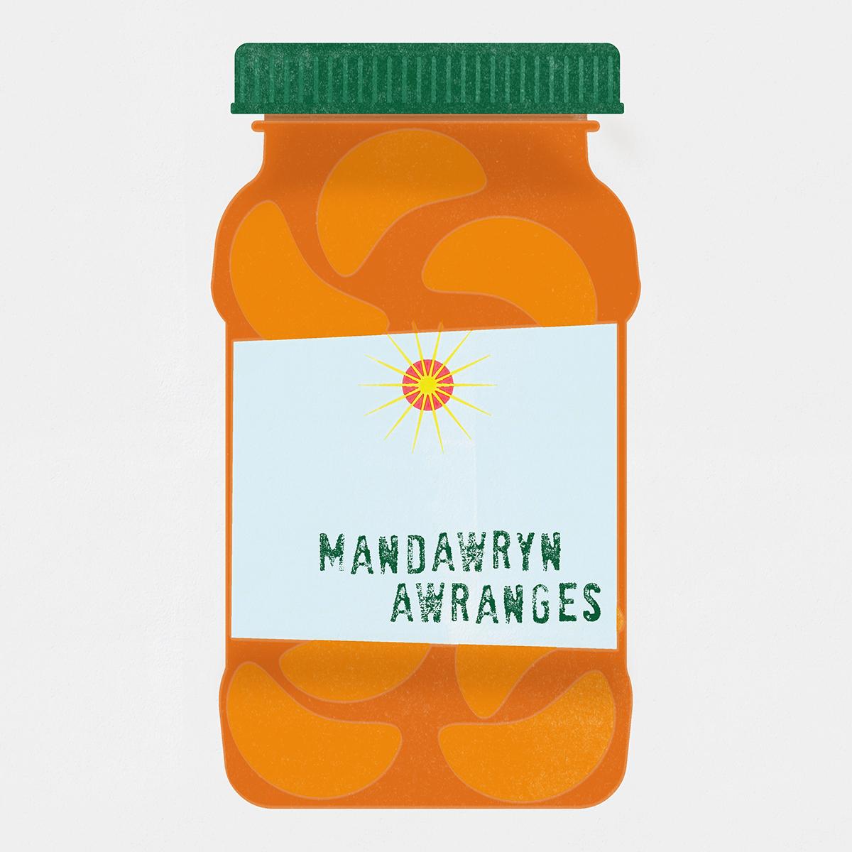 MandarinOrangesIG.jpg