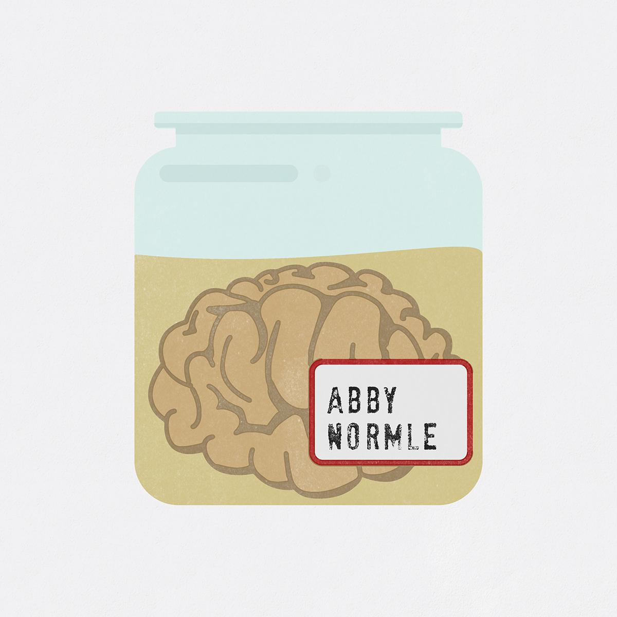 AbbyNormalIG.jpg