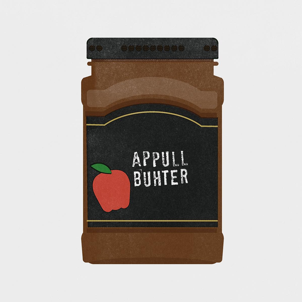 AppleButterIG.jpg