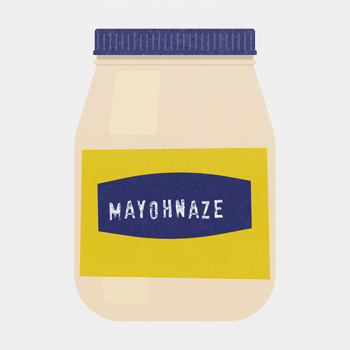 MayoIG.jpg