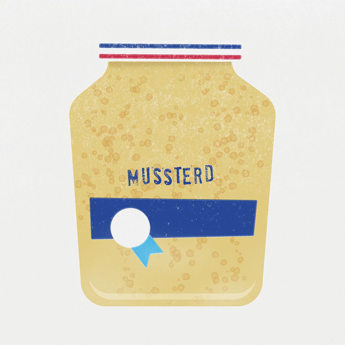 mustardIG.jpg