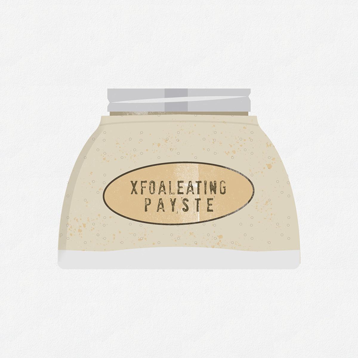 ExfoliatingPasteIG.jpg