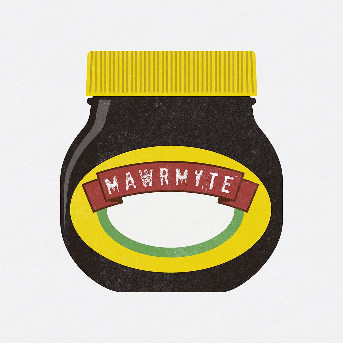MarmiteIG.jpg