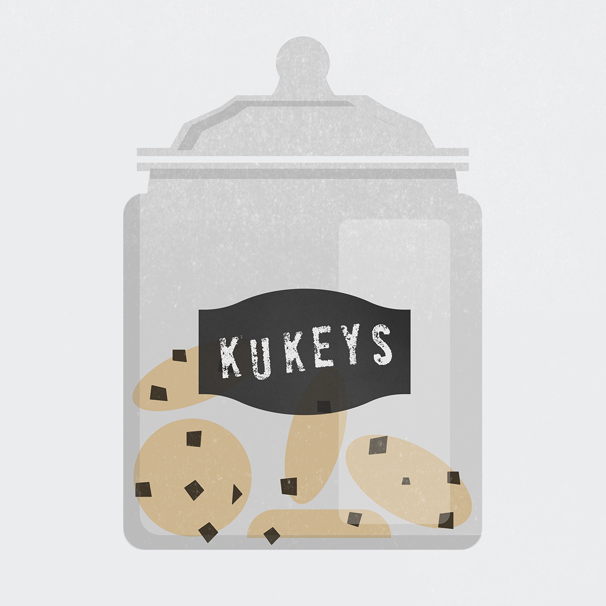 cookiesIG.jpg