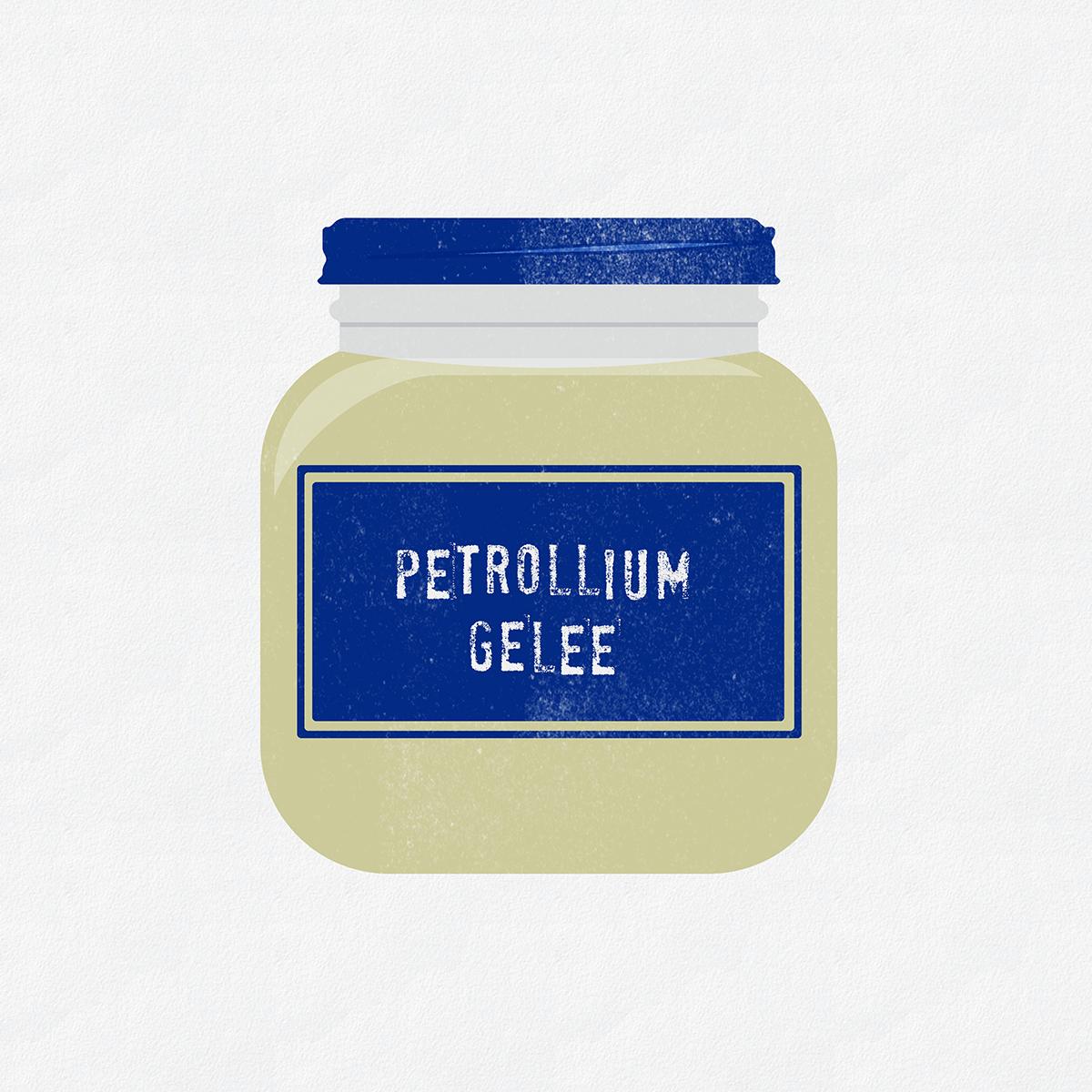 PetroliumJellyIG.jpg