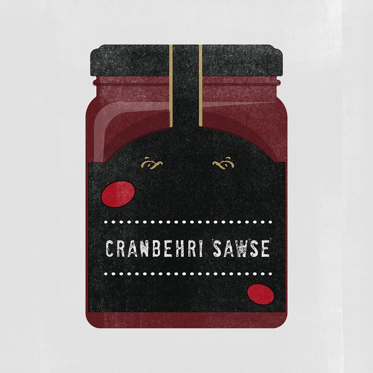 CranberrySauceIG.jpg