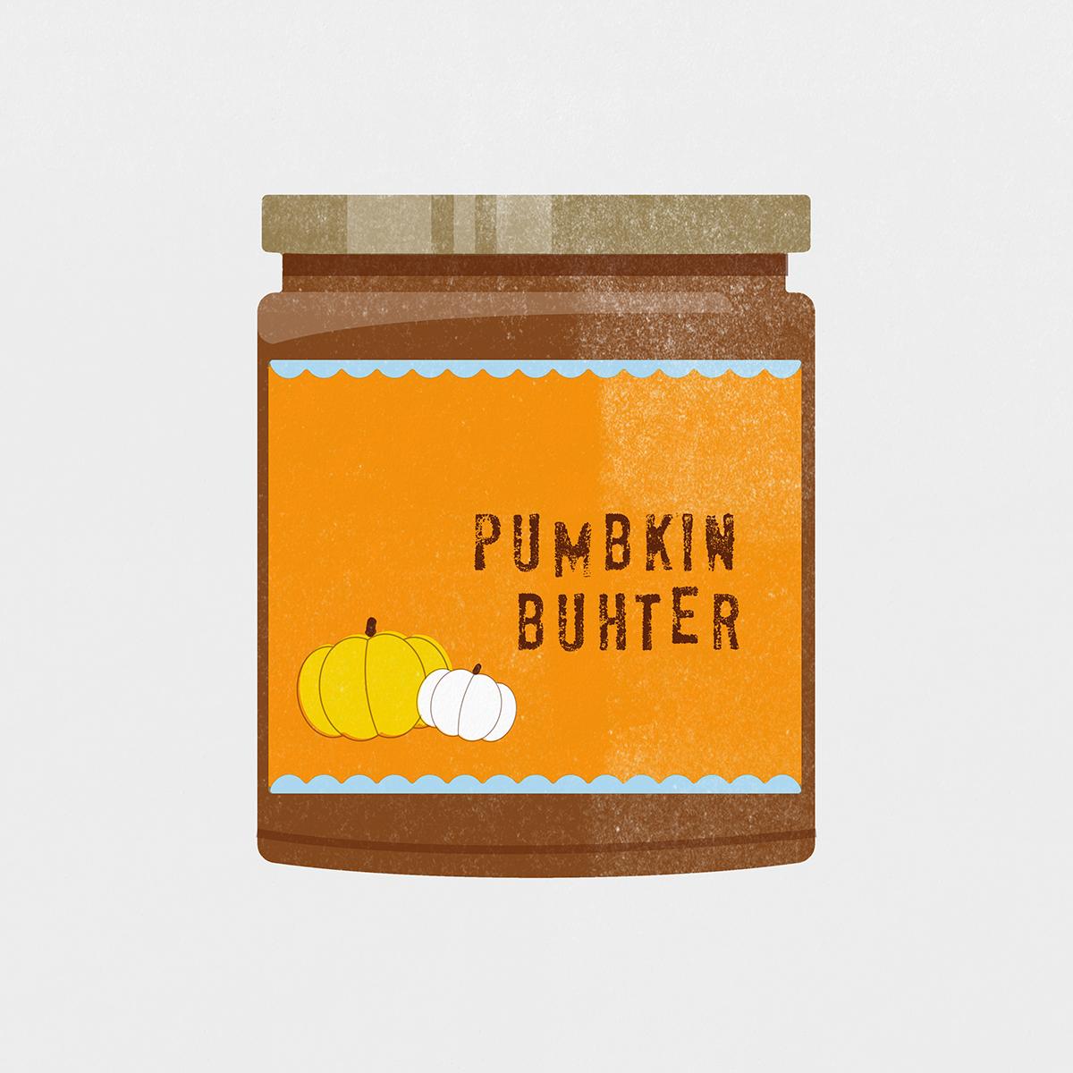 PumpkinButterIG.jpg