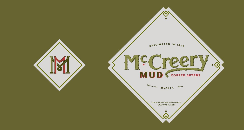 McCreeryMud.jpg