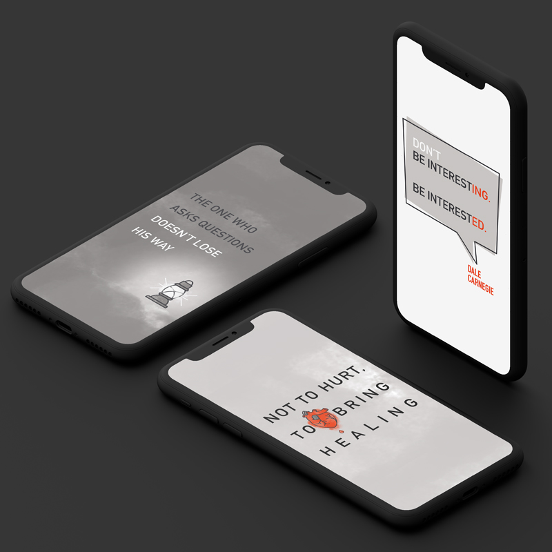 QuestionsiPhone.jpg