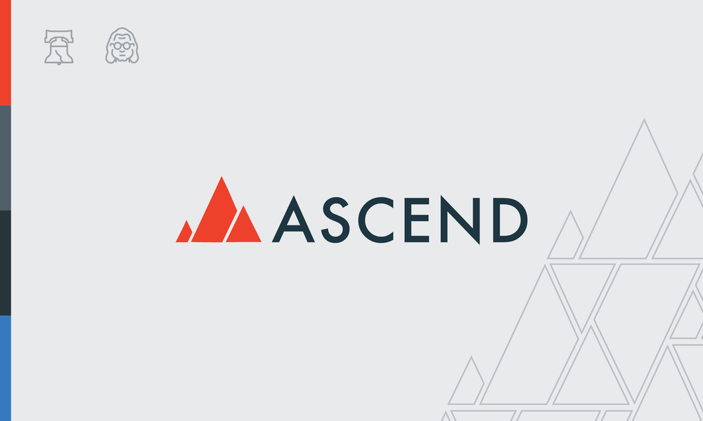 ASCENDlogo.png