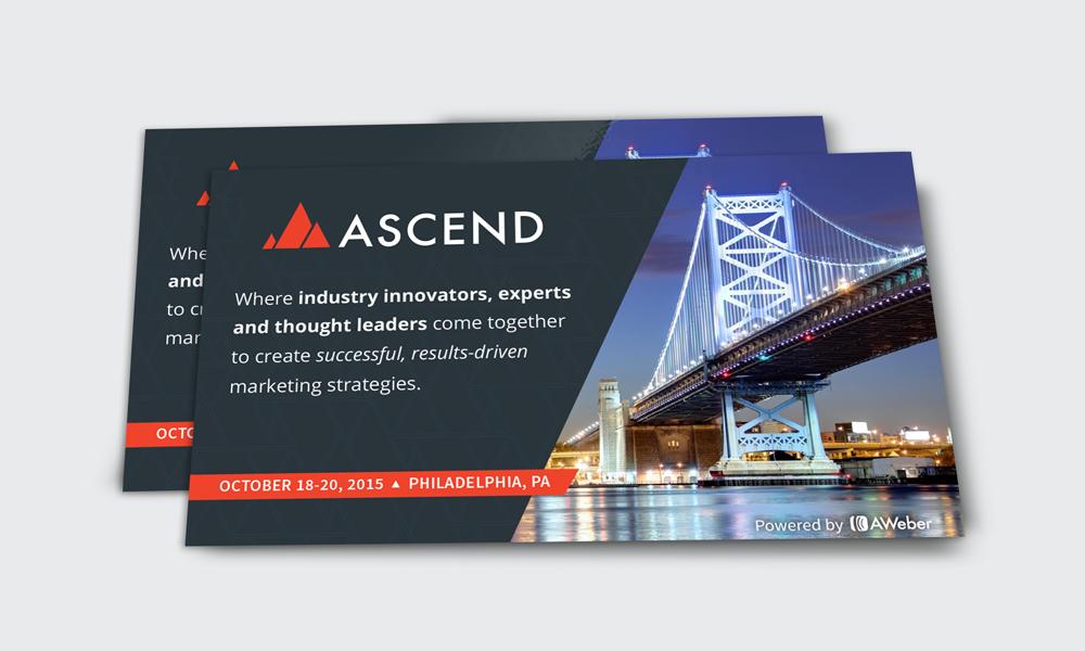 AscendStage.jpg
