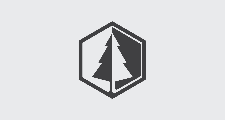 BuildThrive.jpg