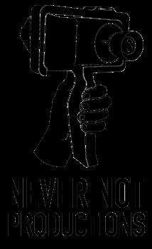 NNP_Logo_Solo-02-Alpha.png