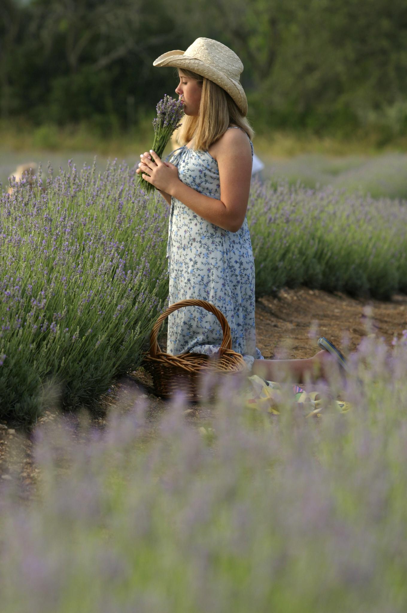 Girl in Field 2.jpg