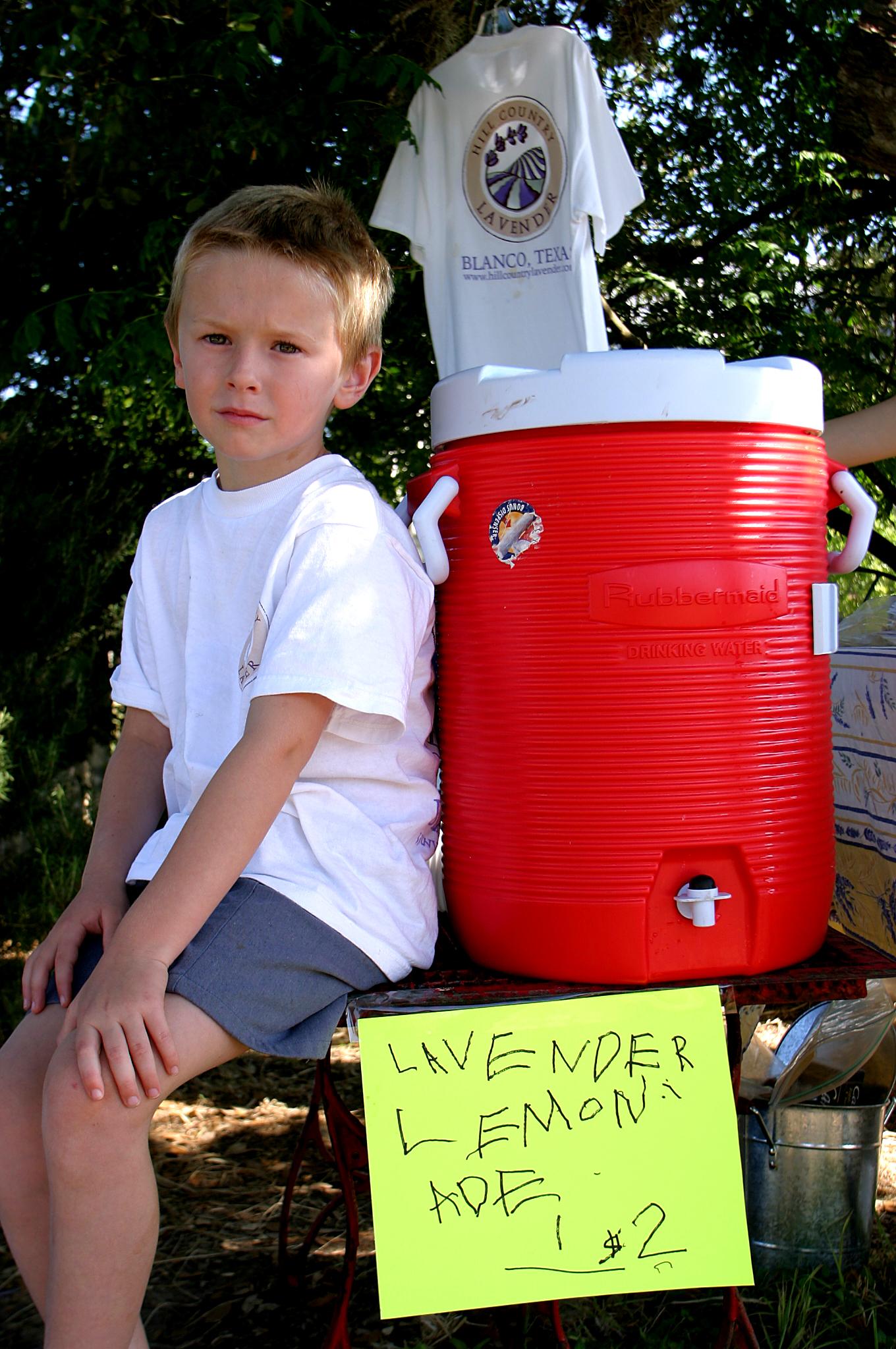 gus lemonage 5-03.jpg