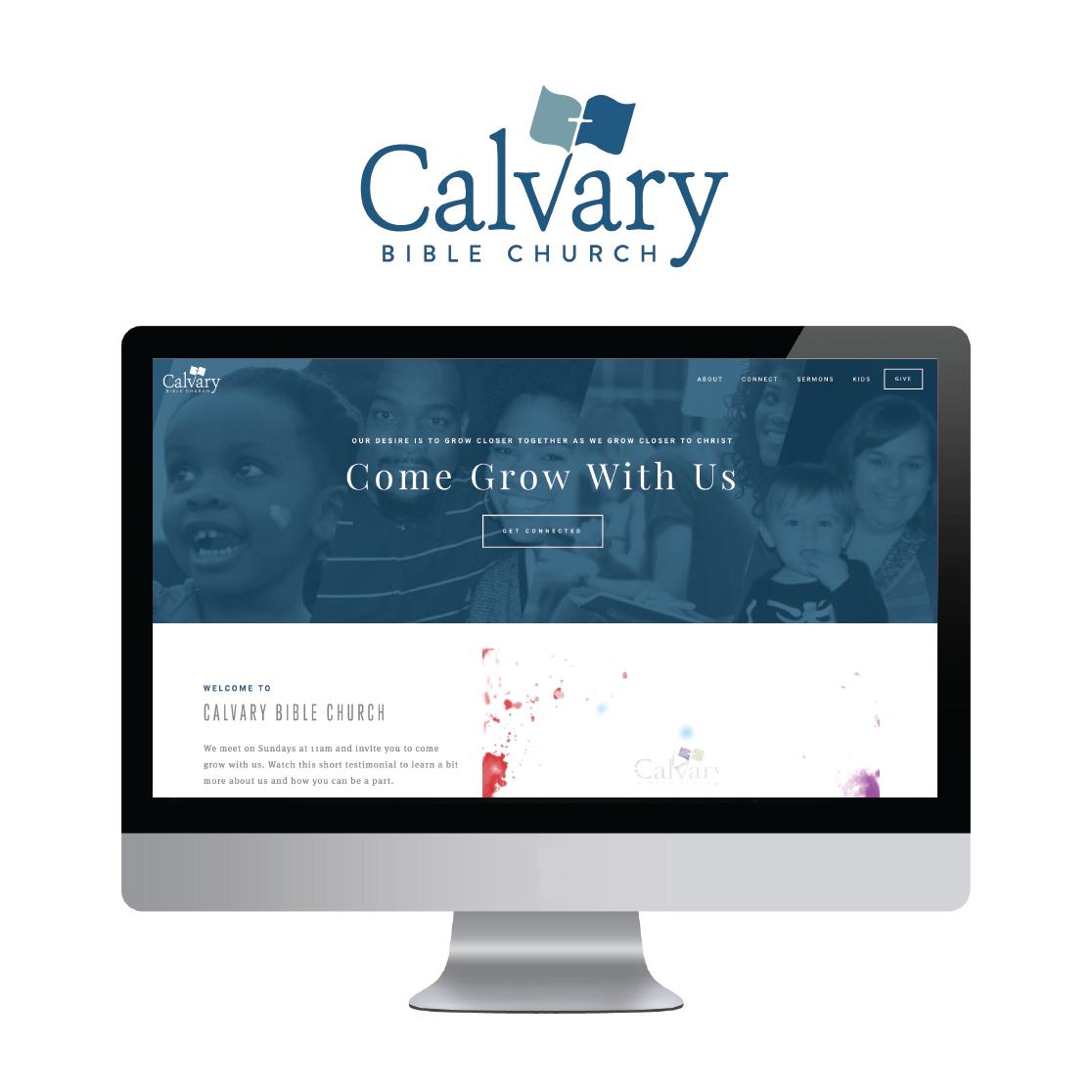 websites_squarespace designer_church_nonprofit_family.png