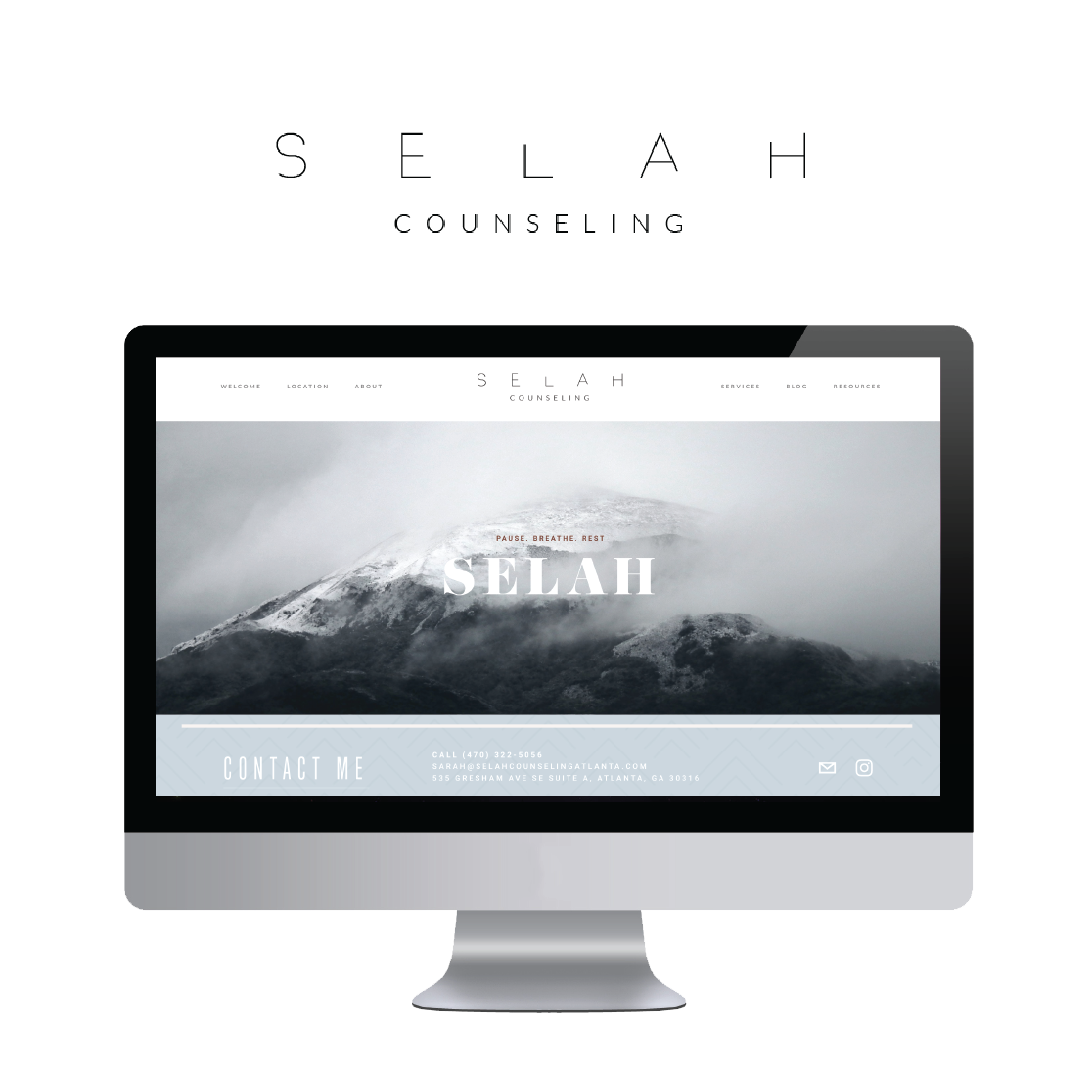 websites_squarespace designer_counselor_mountain_blue.png