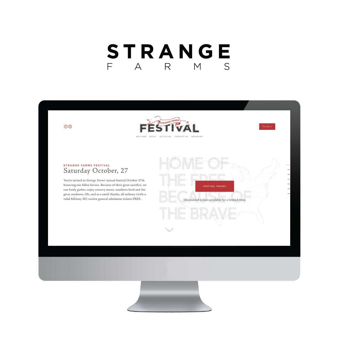 websites_squarespace designer_southern_festival_music_american.png