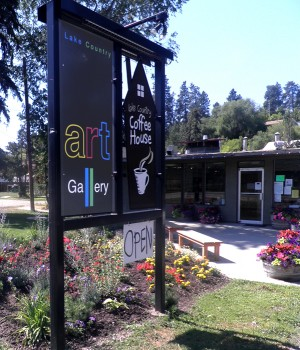 gallery-sign1-300x350