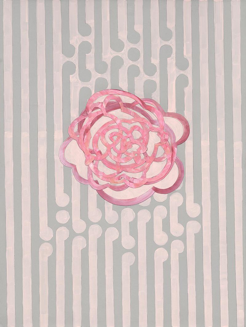 untitled(pink tangle2)-72dpi.jpg
