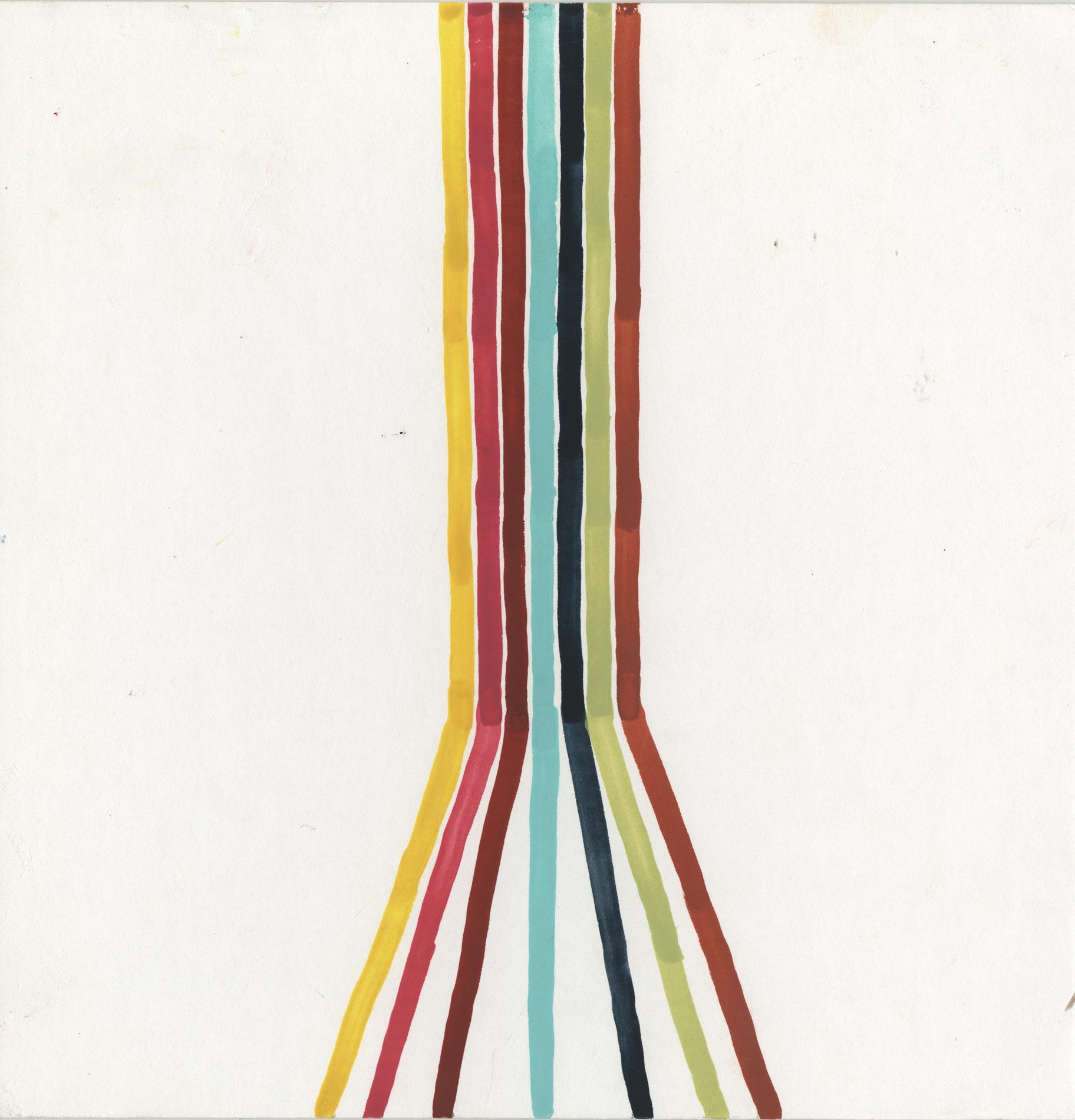 zig-zag-rainbow-sold.jpg