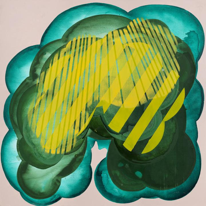 dapple-cloud-green-web.jpg