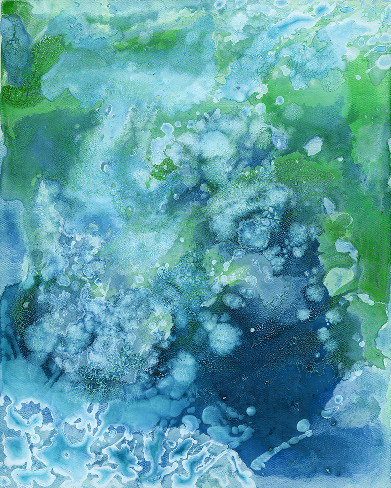 Water Wild-Marble-72dpi.jpg