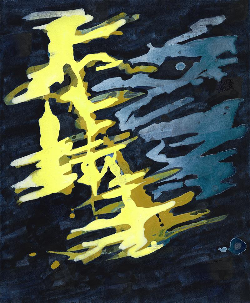 graffitti-reflection-72-dpi.jpg