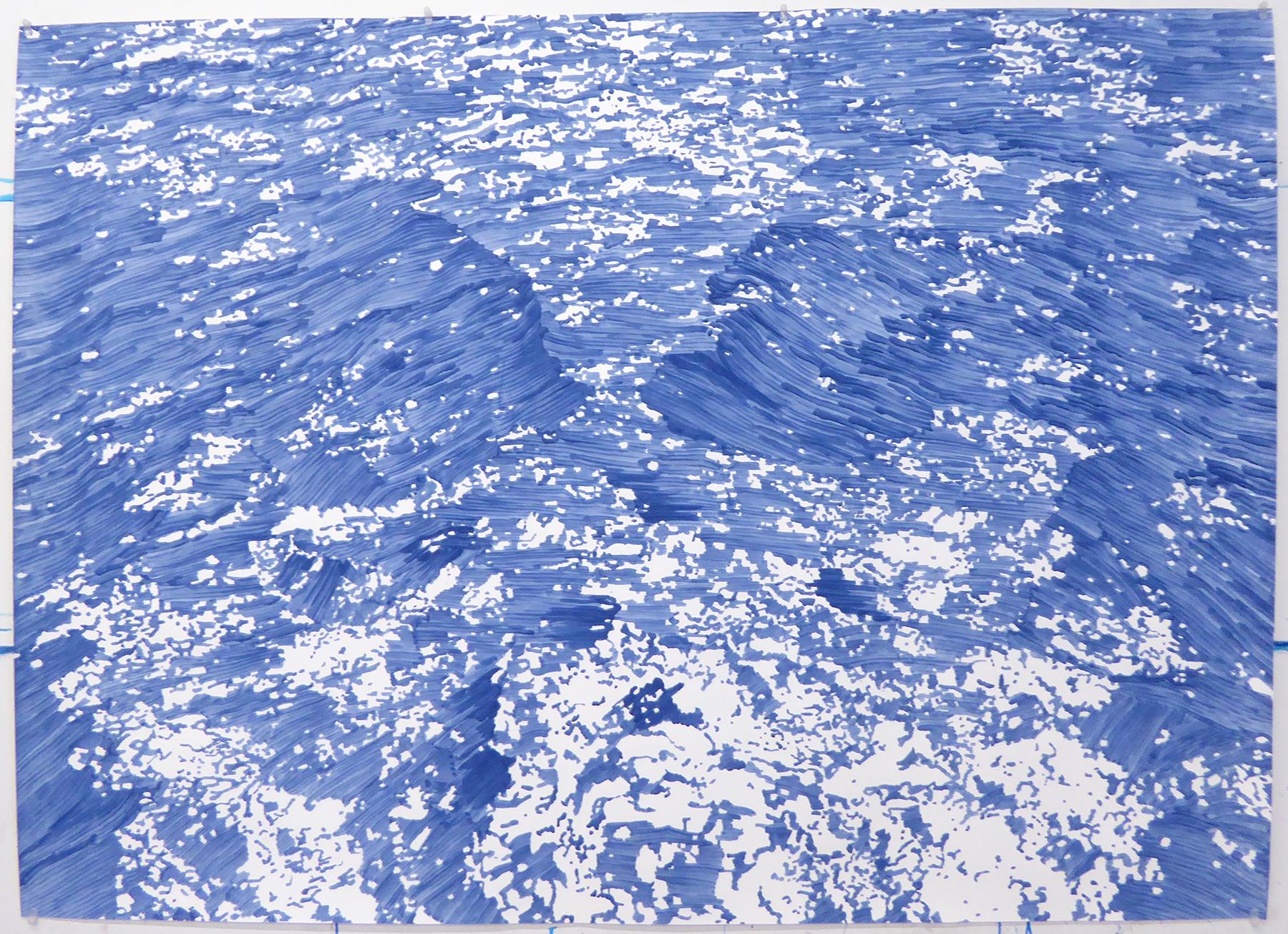 big-water.jpg