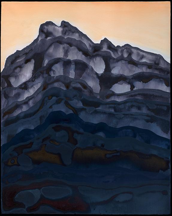 mountain-wave2.jpg