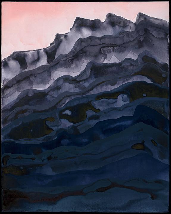 mountain-wave1.jpg