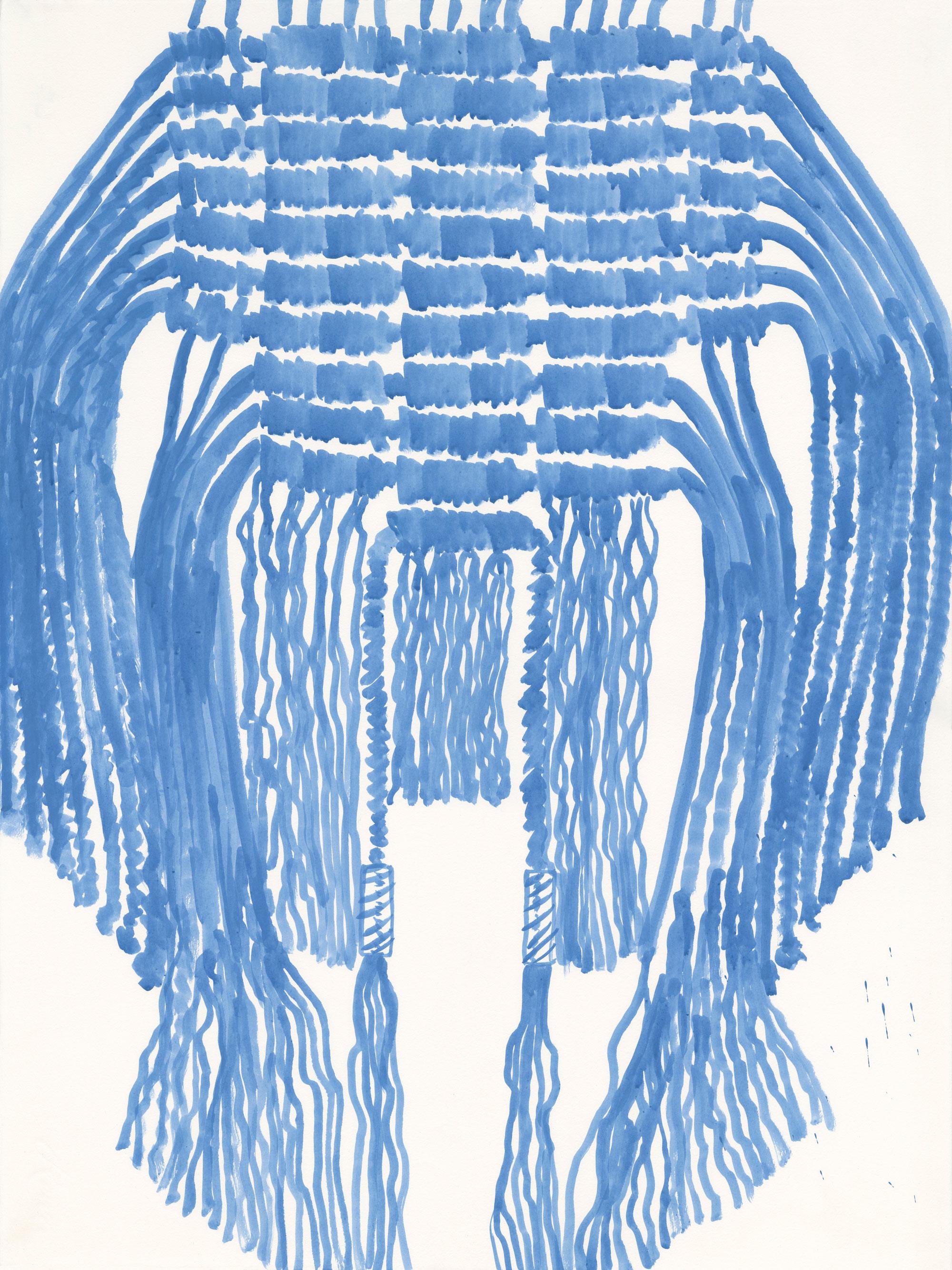 Macrame-Blues-12.jpg