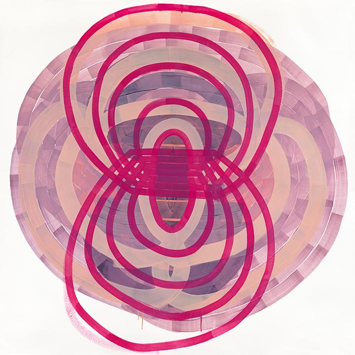 pink-flower-logo.jpg