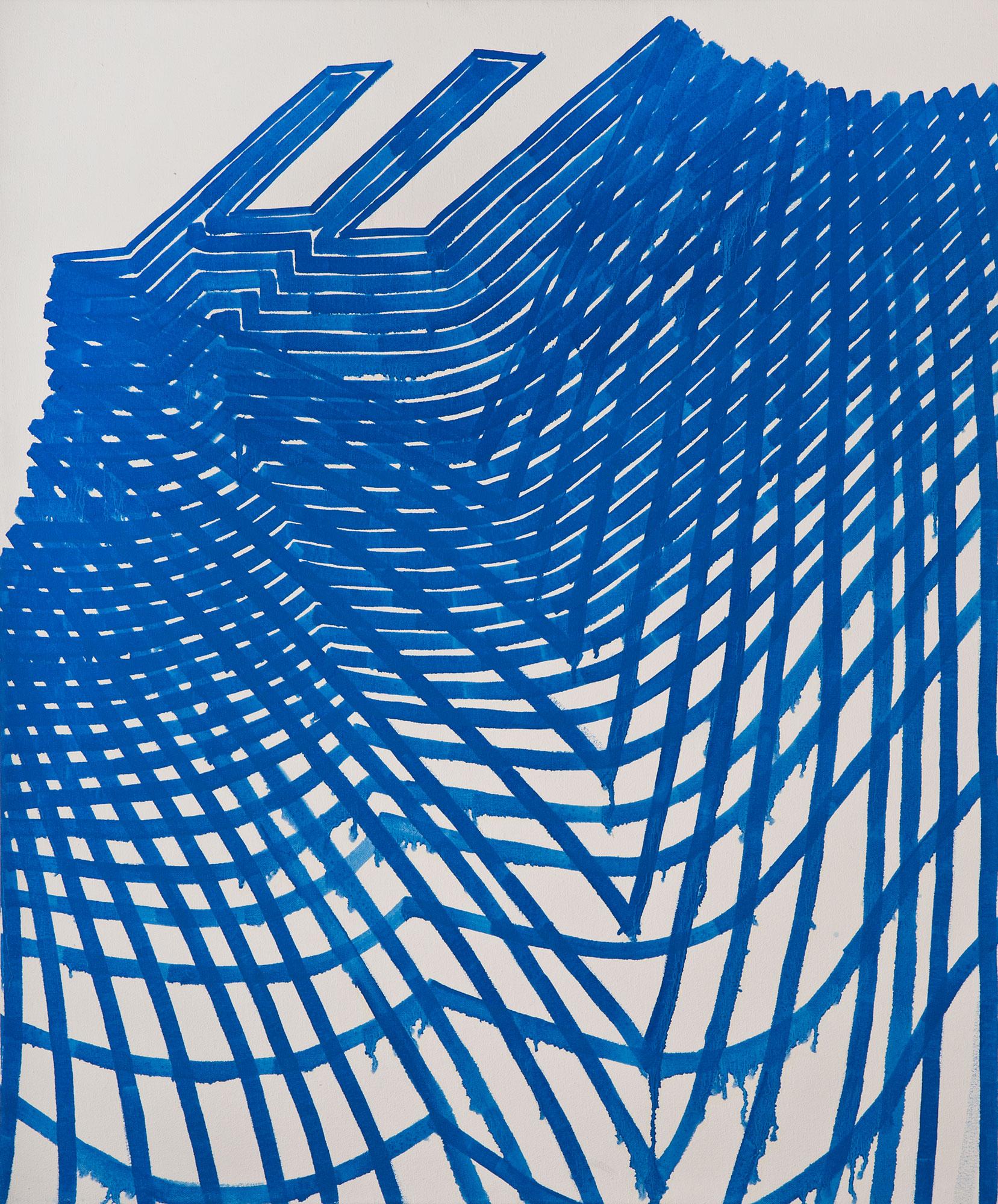 Equation-in-Blue.jpg