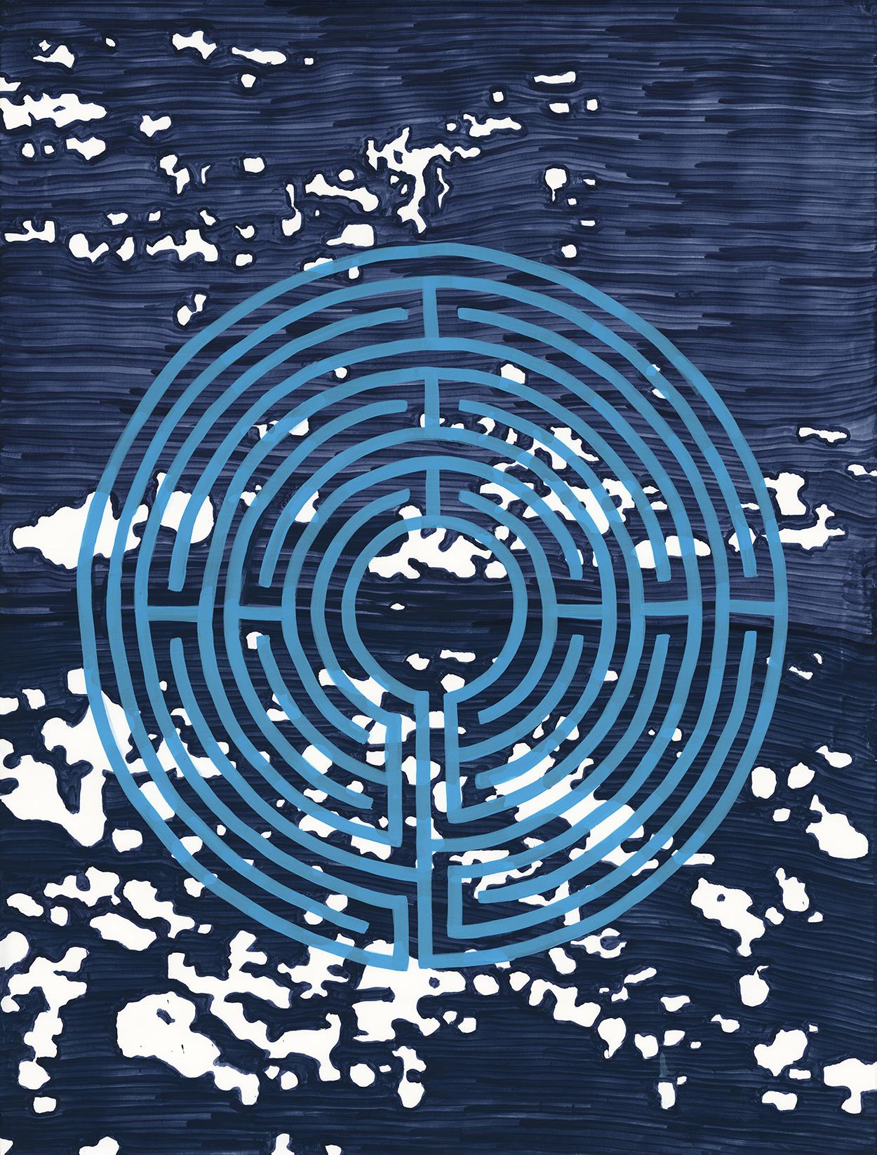 Labyrinth-Water-72dpi.jpg