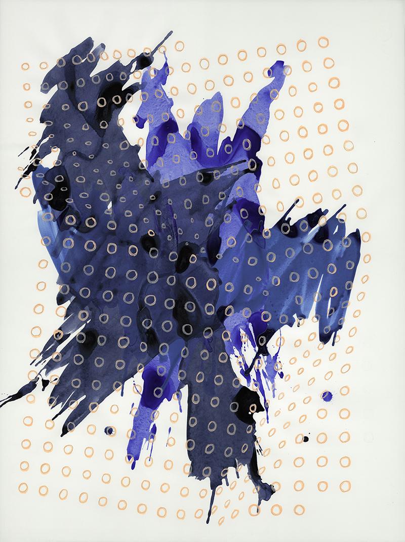 splash-grid-blue-2-72dpi.jpg