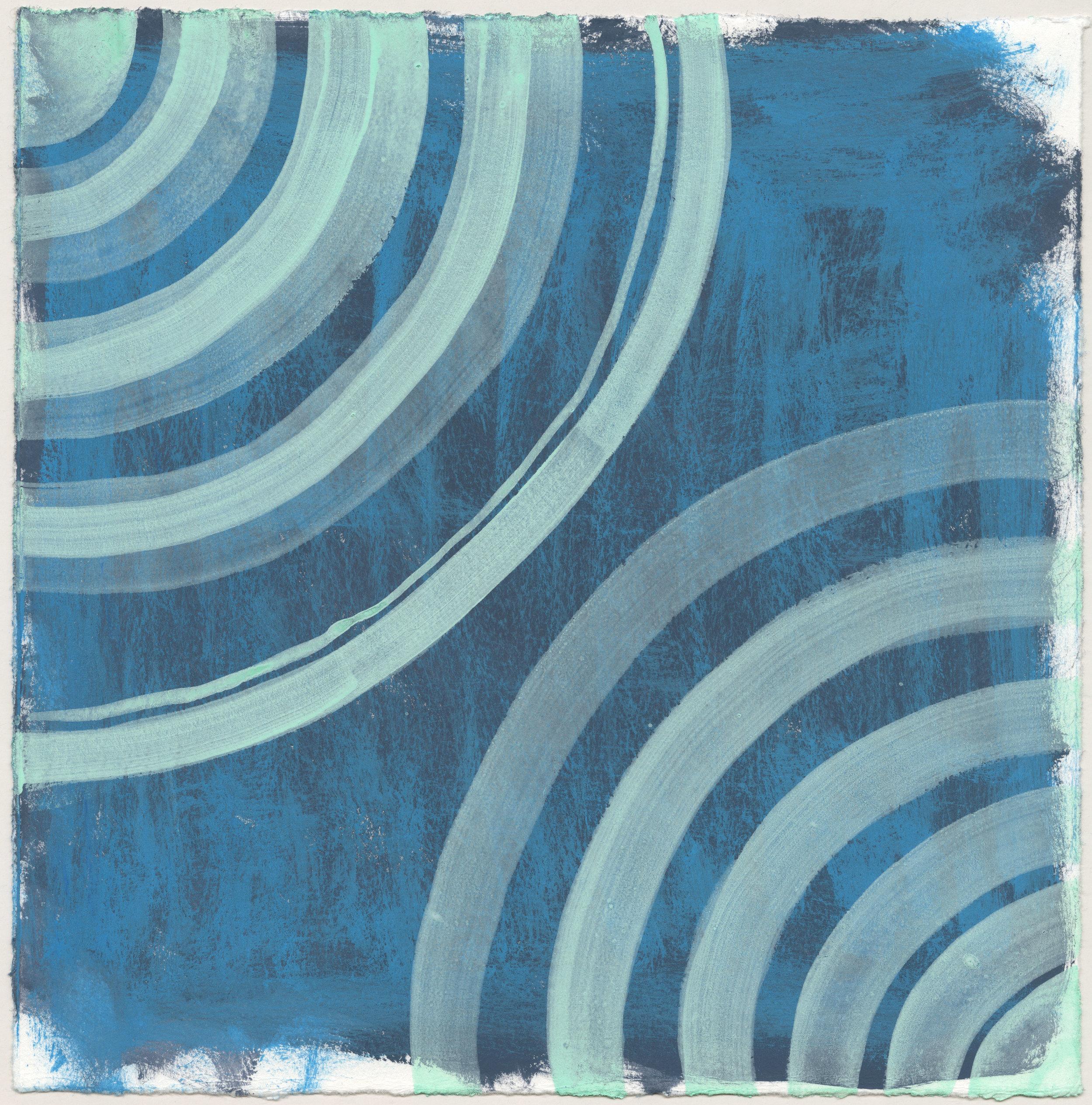 Katie-Brennan---Signals-II.jpg
