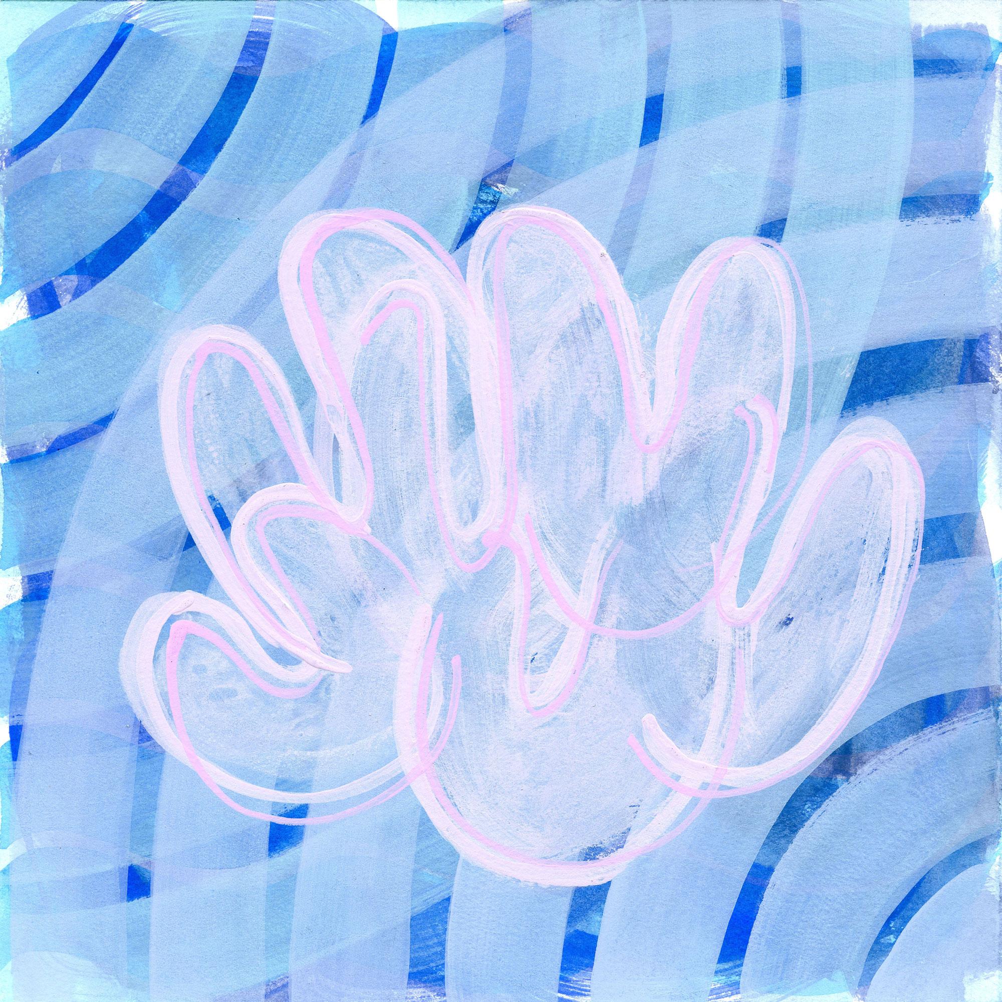 katie-brennan-lily-pond-flower.jpg
