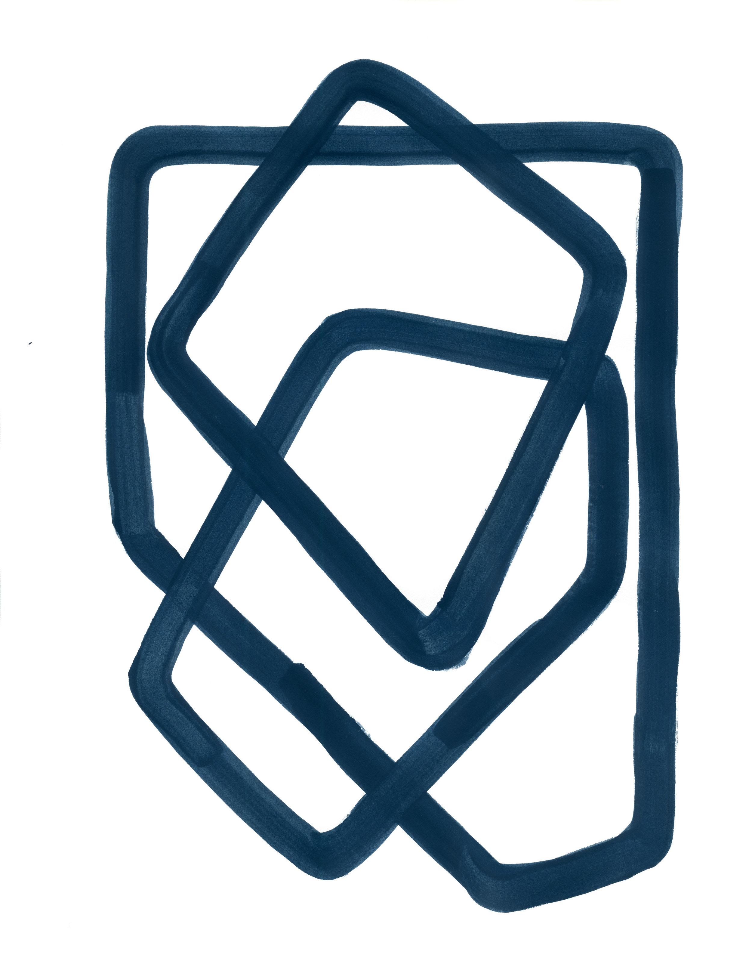 Threes-IX.jpg