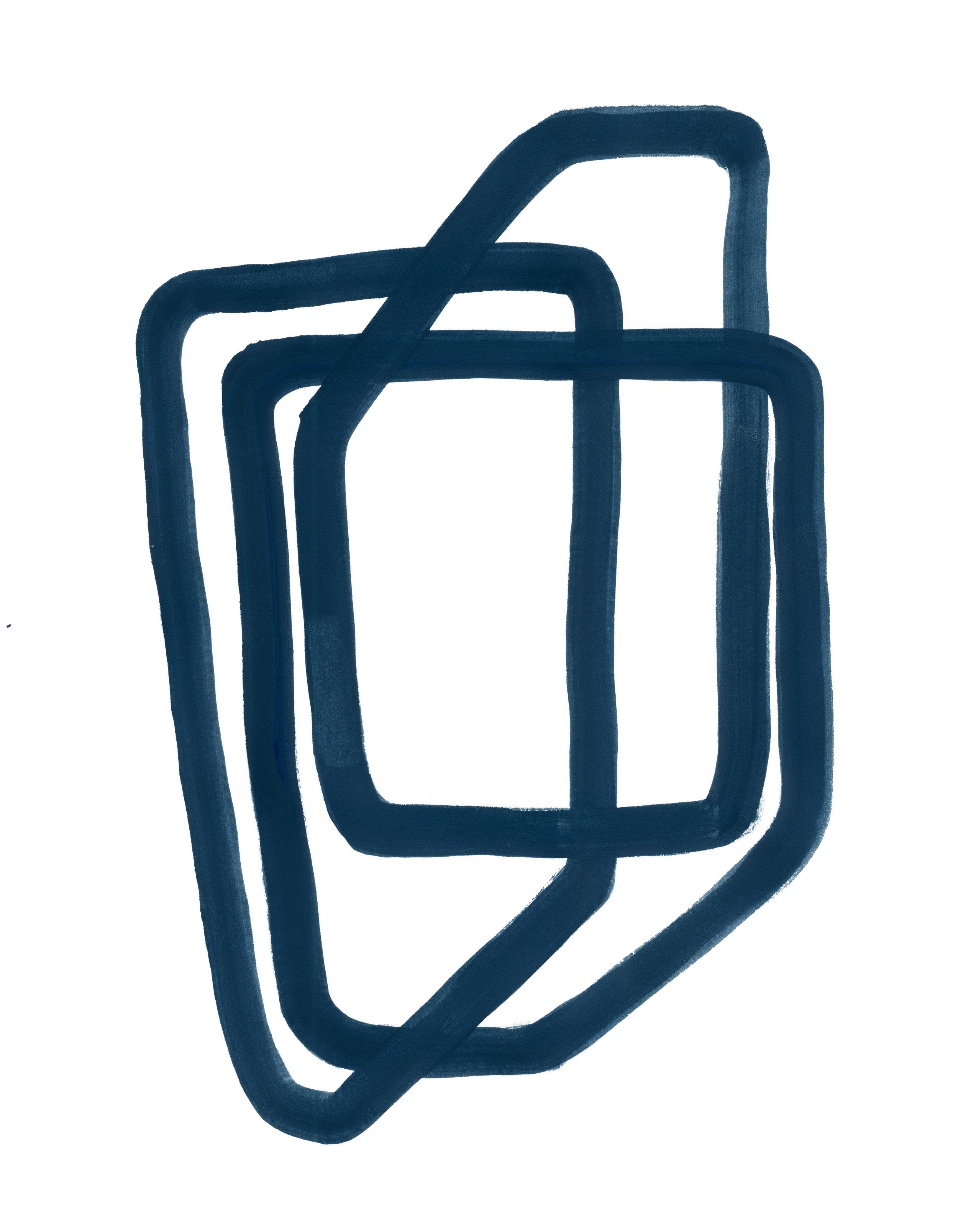Threes-X.jpg