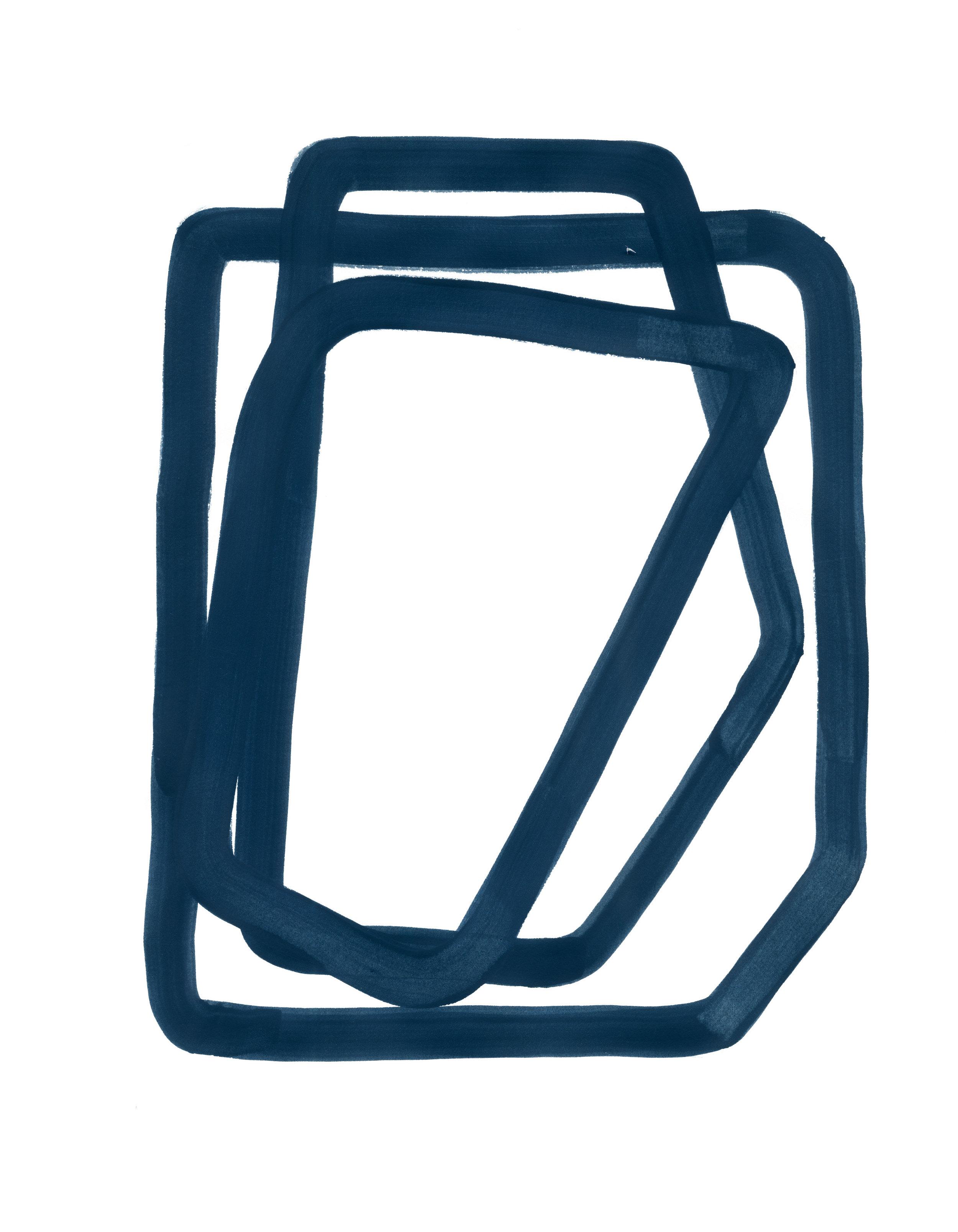 Threes-XII.jpg
