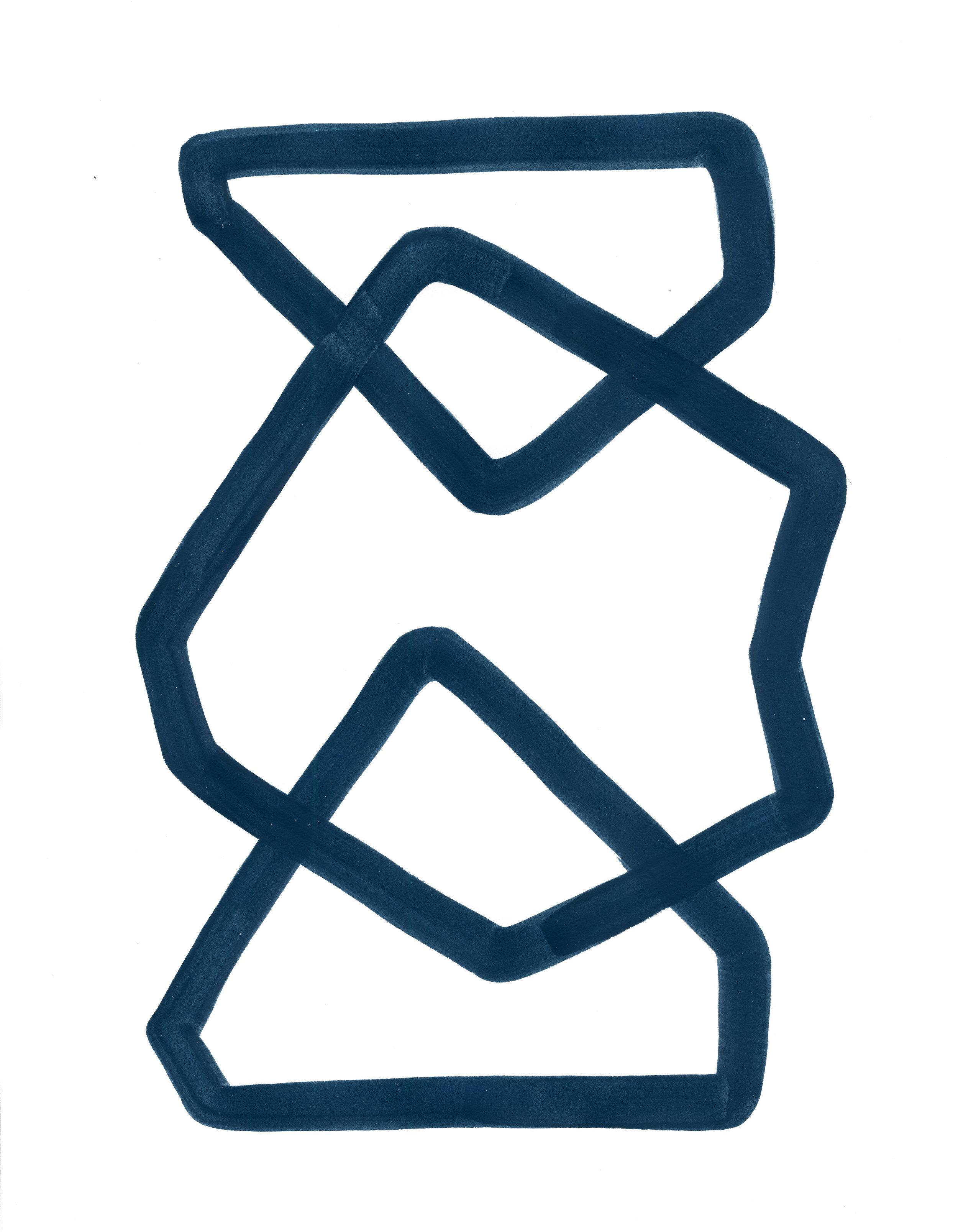 Threes-XVII.jpg