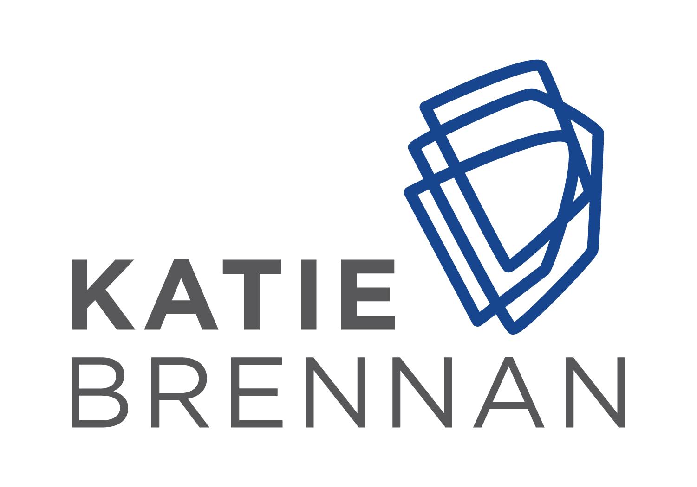 KatieBrennan-Logo-01-web.png